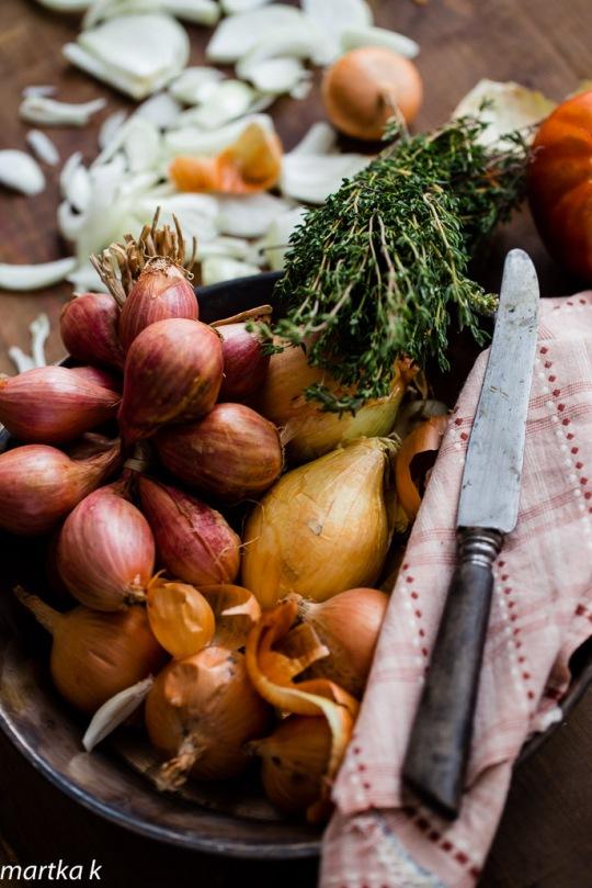 Onions 10