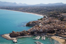Castellammare del Golfo Sicily 2