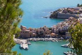 Castellammare del Golfo Sicily 3