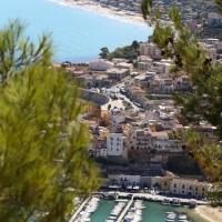 Sicily - a sneak peak
